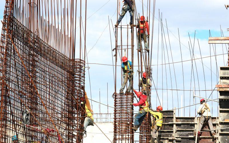 Construction Financing (1)